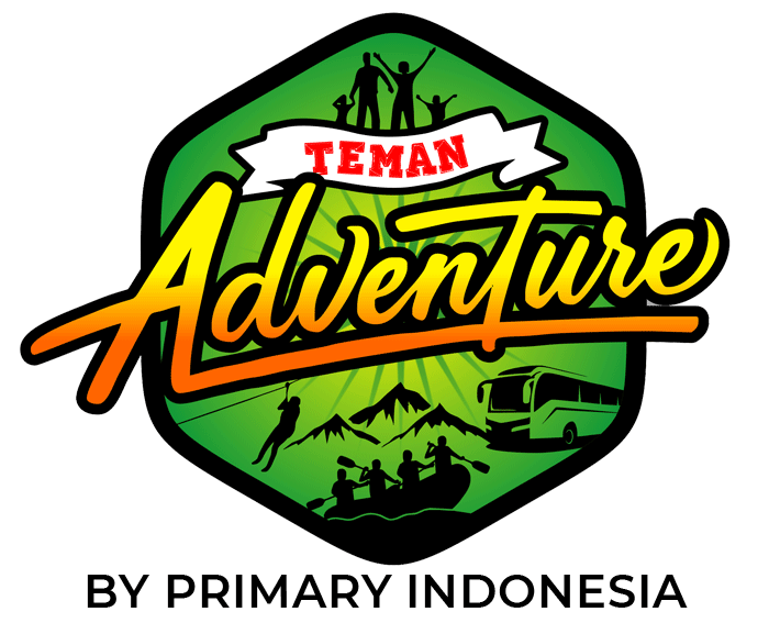 EO Outbound & Tour Murah Terbaik